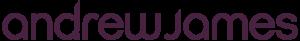 Andrew James Worldwide-high-res LOGO