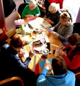 2012 Craft Club 2