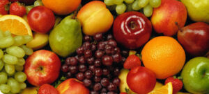 Stress-Management-fruit_medley