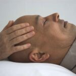 craniosacral image 2 low res