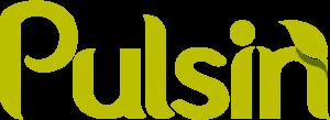 Pulsin - Logo_Large